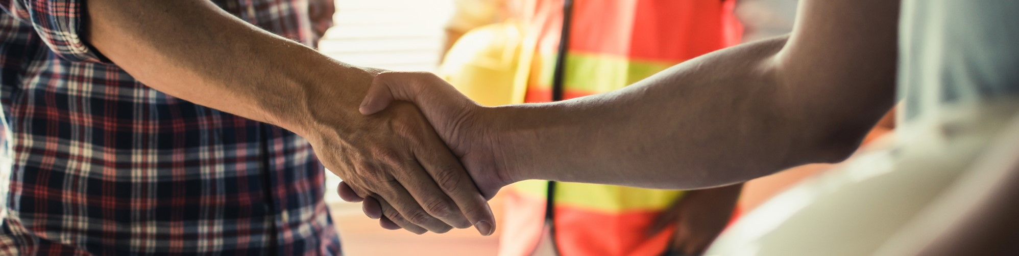 formation salarié  désigné compétent agréée CRAMIF/CARSAT