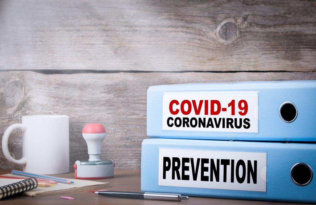Covid -19 : Faut-il mettre à jour le DUER ?