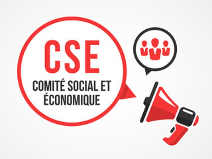 CSE formation SSCT